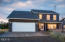 5920 Neptune Dr, Pacific City, OR 97135 - Front Exterior