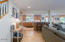 5920 Neptune Dr, Pacific City, OR 97135 - Living Area