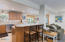 5920 Neptune Dr, Pacific City, OR 97135 - Kitchen Island