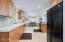 5920 Neptune Dr, Pacific City, OR 97135 - Kitchen