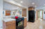 5920 Neptune Dr, Pacific City, OR 97135 - Open Concept Kitchen