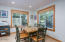 5920 Neptune Dr, Pacific City, OR 97135 - Dining Area
