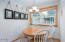 5920 Neptune Dr, Pacific City, OR 97135 - Breakfast Nook