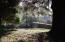 T/LOT 58 Sea Crest Dr, Otter Rock, OR 97369 - Street view