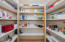 5920 Neptune Dr, Pacific City, OR 97135 - Pantry