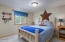 5920 Neptune Dr, Pacific City, OR 97135 - Bedroom