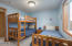 5920 Neptune Dr, Pacific City, OR 97135 - Bunk Room