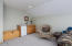 5920 Neptune Dr, Pacific City, OR 97135 - Bonus Room with Wet Bar