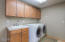 5920 Neptune Dr, Pacific City, OR 97135 - Utility Room