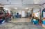 5920 Neptune Dr, Pacific City, OR 97135 - Garage