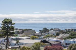 1724 NE 17th St, Lincoln City, OR 97367 - Ocean View #1 (1280x850)