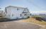 1724 NE 17th St, Lincoln City, OR 97367 - Exterior - View 2 (1280x850)