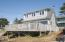1724 NE 17th St, Lincoln City, OR 97367 - Exterior - View 4 (1280x850)