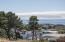 1724 NE 17th St, Lincoln City, OR 97367 - Ocean View #2 (1280x850)