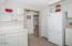 1724 NE 17th St, Lincoln City, OR 97367 - Kitchen - View 3 (1280x850)