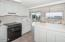 1724 NE 17th St, Lincoln City, OR 97367 - Kitchen - View 4 (1280x850)