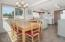 1724 NE 17th St, Lincoln City, OR 97367 - Dining Area - View 2 (1280x850)