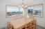 1724 NE 17th St, Lincoln City, OR 97367 - Dining Area - View 1 (1280x850)