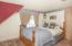 1724 NE 17th St, Lincoln City, OR 97367 - Bedroom 1 - View 1 (1280x850)