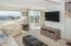 1724 NE 17th St, Lincoln City, OR 97367 - Living Room - View 2 (1280x850)