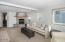 1724 NE 17th St, Lincoln City, OR 97367 - Living Room - View 3 (1280x850)