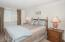 1724 NE 17th St, Lincoln City, OR 97367 - Master Bedroom - View 1 (1280x850)