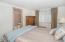 1724 NE 17th St, Lincoln City, OR 97367 - Master Bedroom - View 2 (1280x850)