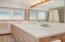 1724 NE 17th St, Lincoln City, OR 97367 - Master Bath - View 1 (850x1280)