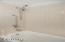 1724 NE 17th St, Lincoln City, OR 97367 - Master Bath - View 2 (850x1280)