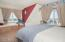 1724 NE 17th St, Lincoln City, OR 97367 - Bedroom 1 - View 2 (1280x850)