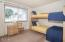 1724 NE 17th St, Lincoln City, OR 97367 - Bedroom 2 - View 1 (1280x850)