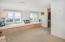 1724 NE 17th St, Lincoln City, OR 97367 - Family Room - View 2 (1280x850)
