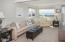 1724 NE 17th St, Lincoln City, OR 97367 - Living room - View 1 (1280x850)