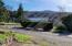 4665 NE H Ave, Neotsu, OR 97364 - Close to Lake