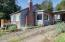 4665 NE H Ave, Neotsu, OR 97364 - Side of House