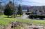4665 NE H Ave, Neotsu, OR 97364 - Lake Views