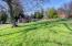 4665 NE H Ave, Neotsu, OR 97364 - Extra Lots