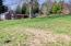 4665 NE H Ave, Neotsu, OR 97364 - Lots surround house