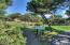 311 Salishan Dr, Gleneden Beach, OR 97388 - Gated Entrance