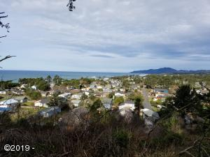 000 Azalea, Newport, OR 97365 - 20190115_121140