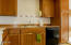 1530 SW Fairway Dr, Waldport, OR 97394 - Kitchen