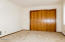 1530 SW Fairway Dr, Waldport, OR 97394 - Bedroom #2