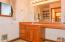 1530 SW Fairway Dr, Waldport, OR 97394 - Bathroom #3