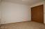 1530 SW Fairway Dr, Waldport, OR 97394 - Bedroom #3