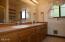 1530 SW Fairway Dr, Waldport, OR 97394 - Master Suite