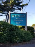 4239 SW Highway 101, 16, Lincoln City, OR 97367 - WyCliff Condo