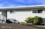 4239 SW Highway 101, 16, Lincoln City, OR 97367 - Unit 16