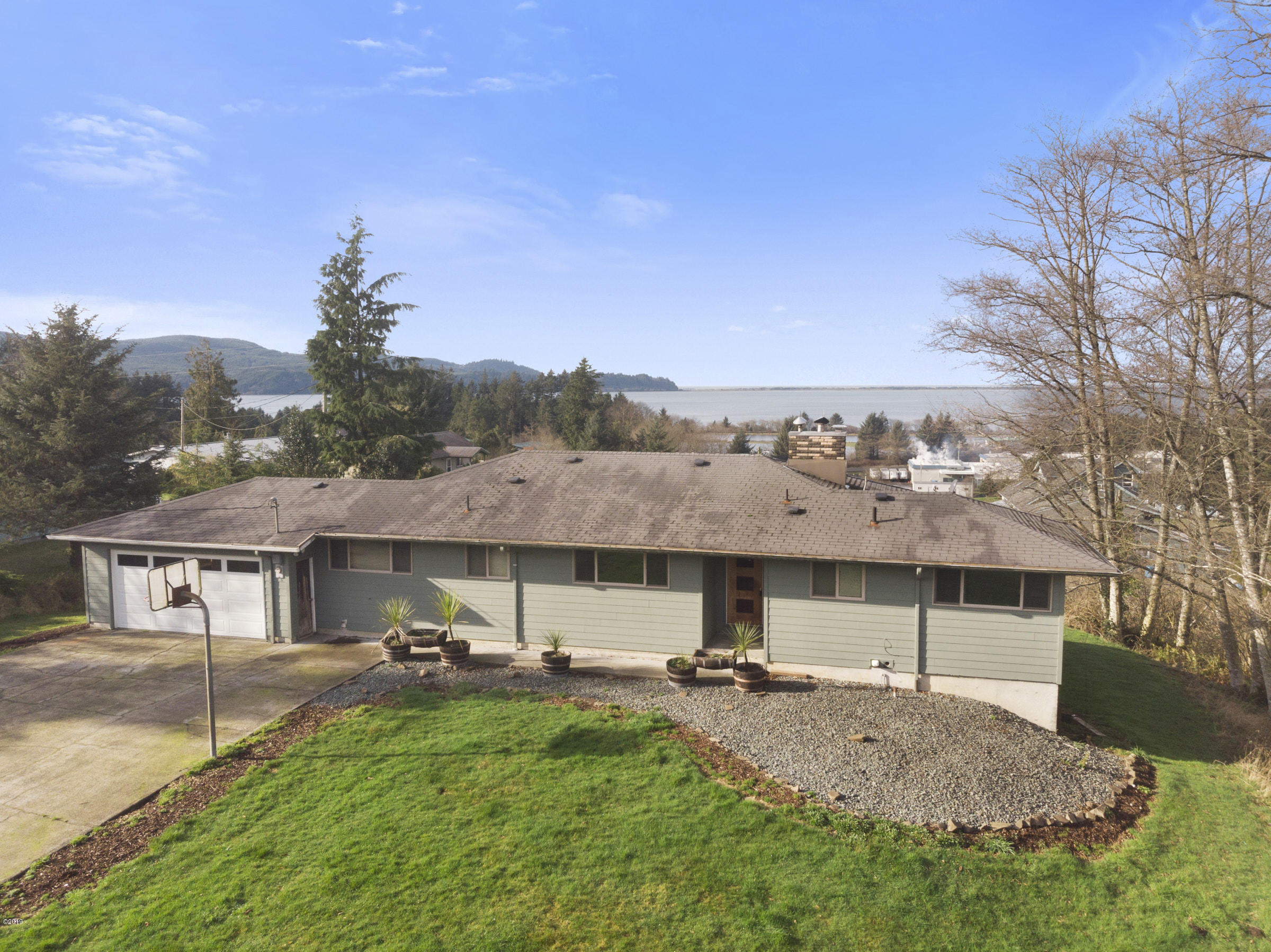 8115 16th St, Bay City, OR 97107 - dji_0592-dji_0594