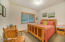 1345 SW Chad Dr, Waldport, OR 97394 - Bedroom 2