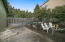 1345 SW Chad Dr, Waldport, OR 97394 - RV/Boat Pad for wash down w/drain